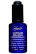 The Kiehl's Midnight Recover Concentrate is a classic for a reason. This ultra-hydrating yet super-light facial oil delivers instant moisture and radiance to skin. Apply at night and awaken to revived and radiant skin - it's perfection! €42 for 30ml