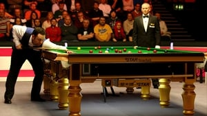Stephen Maguire has yet to advance beyond the semi-final stage at the Masters