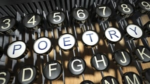 The Poetry Programme