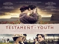 Film: Testament of Youth