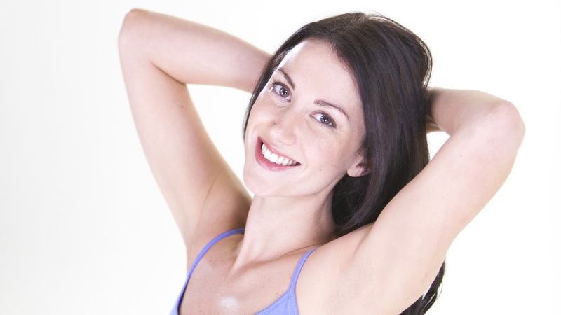 Review therapie laser hair removal it will leave you smiling just as broadly as this lovely lady solutioingenieria Choice Image
