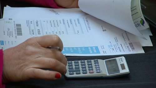 Airtricity said the average customer using both services would save between €55 and €58 per year