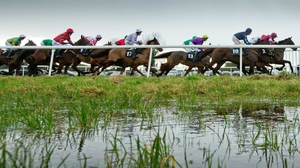 Ground at Thurles will be a big factor for Justmemyselfandi