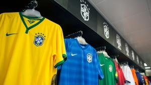 JD Sports Fashion set to enter South Korean market
