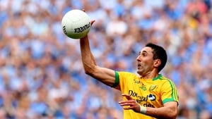 Rory Kavanagh warned that teams will do anything to win the Championship