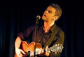 Singer Songwriter Don Mescall