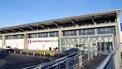 Knock airport celebrates 30 years