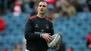 Pienaar praises Munster move for Eramus