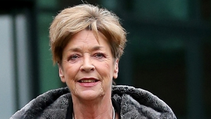 Anne Kirkbride passed away earlier this year after a battle with cancer