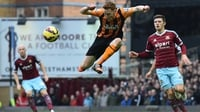 Irish Abroad: June transfer round-up