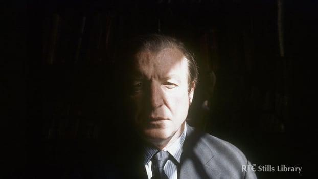 Charles Haughey (1975)