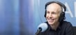 Ray Darcy Tuesday 24 February 2015 - The Ray D'Arcy Show - RTÉ Radio 1