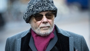 Gary Glitter was found guilty of having sex with a girl under the age of 13