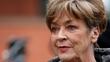 Actress Anne Kirkbride dies