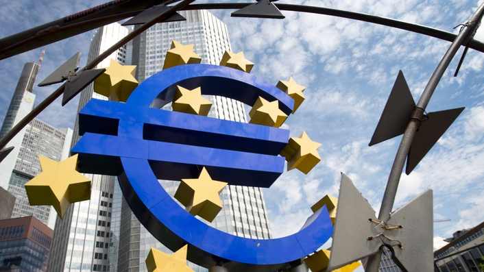 Vice President of ECB to engage with Banking Inquiry