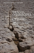 Dennis O'Driscoll's Poems