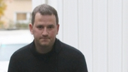 Graham Dwyer leaned over and put his head in his hands while the document was read to the jury