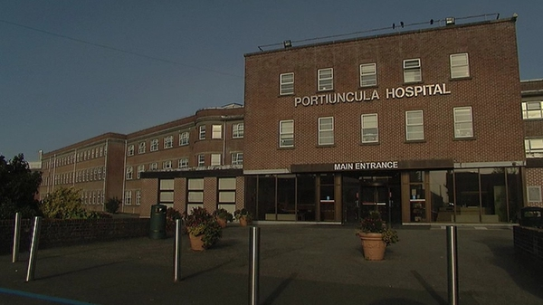The Saolta University Healthcare Group announced it is to investigate the death of two babies at Portiuncula Hospital