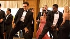 The Wedding Ringer opens in cinemas on Friday February 20 with previews on Saturday February 14