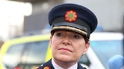 Garda Commissioner Noirín O'Sullivan is to attend a meeting of a Dáil committee today