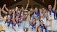 Basketball review: All-Cork clash for league final