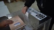Some 10 million Greek voters are going to the polls today