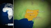 One News: Boko Haram launch attack on Maiduguri