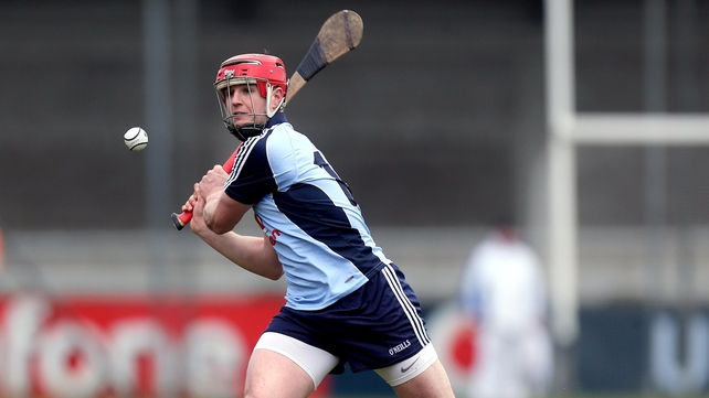 Walsh Cup: Clear wins for Laois, Dublin & Galway