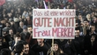 Syriza triumph in Greece leaves markets set for turmoil