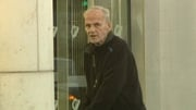 Patrick O'Brien has been jailed for nine years after an appeal