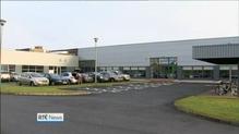 Viagogo plans to add 100 jobs to Limerick workforce
