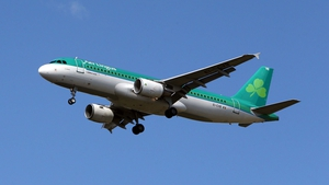 Unions have voiced serious concerns about the IAG bid