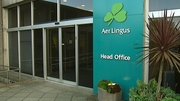 The Aer Lingus board said it notes IAG's intentions regarding the future of the company