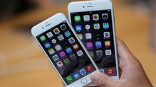 Apple sold over 51 million iPhones in the three months to the end of March