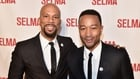 Common and John Legend - Will perform their Oscar-nominated track Glory, which features in the Best Picture-nominated film Selma
