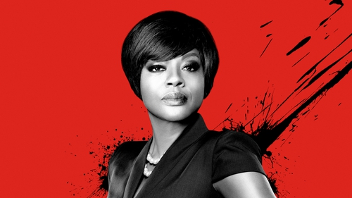 How to Get Away with Murder:more about Lila and Sam's relationship revealed tonight in this cracking series.