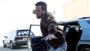 Ewan McGregor plays Brendan, a tough Scottish gangster