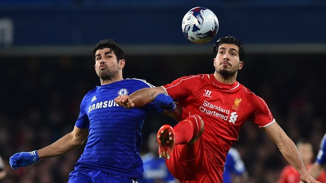 Costa charged over alleged Can stamp