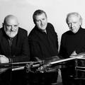 Music of Arty McGlynn, Matt Molloy and John Carty