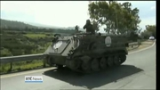 Six One News: UN peacekeeper killed in shelling in Lebanon