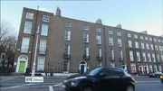Six One News: DCC proposes to go ahead with homeless hostel
