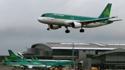 Paschal Donohoe said the retention of the Aer Lingus slots at Heathrow Airport had to be considered