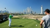 Rory McIlroy: Conditions too easy in Dubai