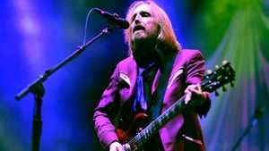 Tom Petty was dealing with various health issues, including a broken hip, emphysema and knee problems