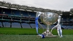 Preview: Allianz Football League