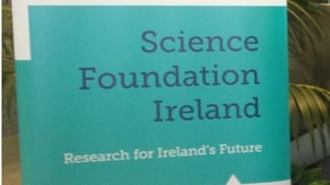 The awards were made under the Science Foundation Ireland Discover programme