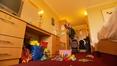 998 families in emergency accommodation in Dublin