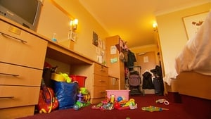 72 new families were placed in emergency accommodation in the Dublin area last month