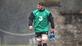 O'Brien targets England Test for full return