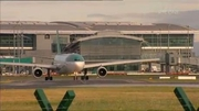 Prime Time: Is the future of Aer Lingus being decided with the national interest in mind?